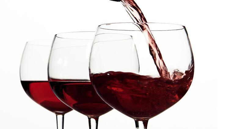 Kırmızı şarap neden baş ağrısı yapar?