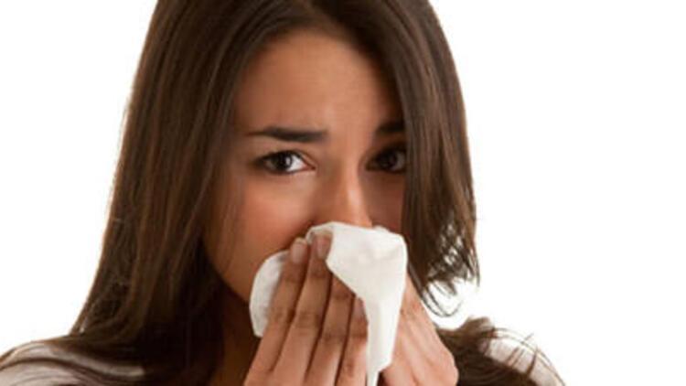 Ağlayınca neden burnumuz akar?