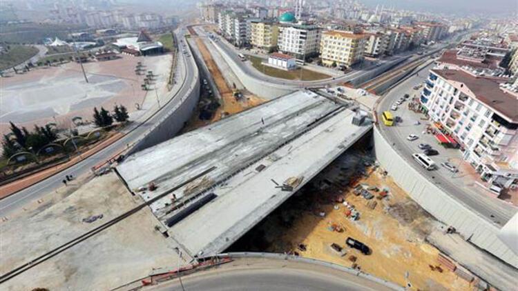 Gaziantep Belediyesi'nden bir ilk