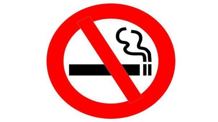 SGK'dan akciğer kanseri hastasına kötü haber