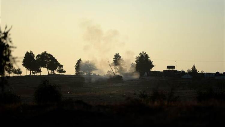 Türkiye'nin Suriye'de Azez'in güneyini vurmasının 3 gerekçesi
