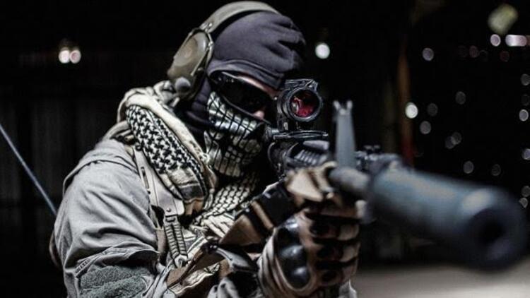 Call of Duty'nin dağıtımcısı işçi çıkartıyor