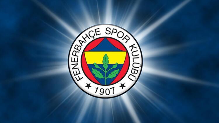 Fenerbahçe'ye SPK'dan onay