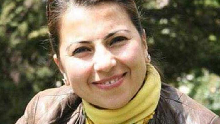 Terör genç gazeteci Gülşen Yıldız'ı hayattan kopardı