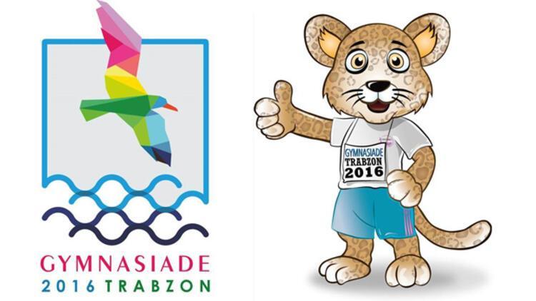 Türkiye, Okul Sporları Olimpiyatları'na hazırlanıyor