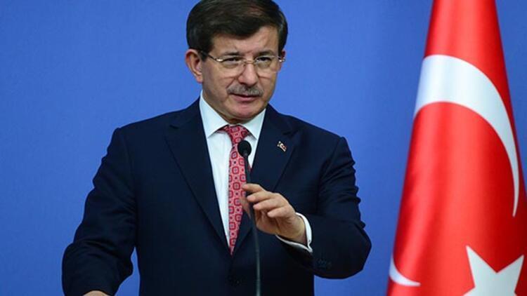 Başbakan Davutoğlu: Başkent güvenlik anlayışı şekillendirilecek