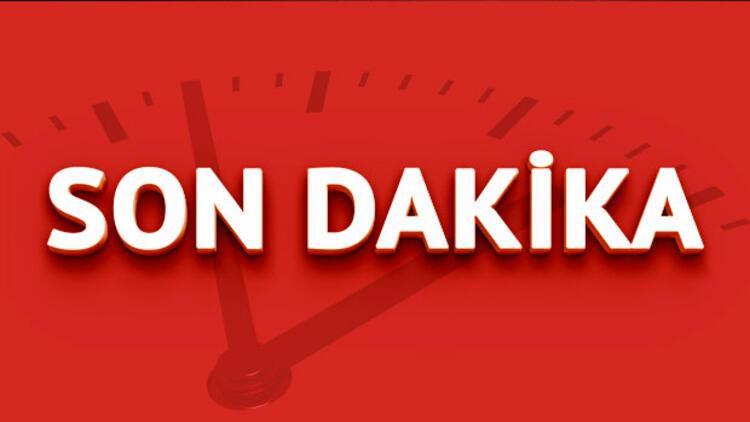 Ankara saldırısında 14 tutuklama talebi