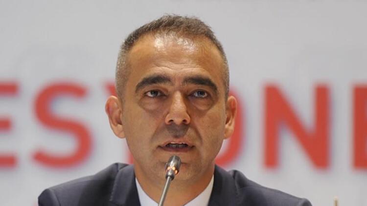 Kuddusi Müftüoğlu'ndan Deniz Ateş Bitnel için flaş açıklamalar!