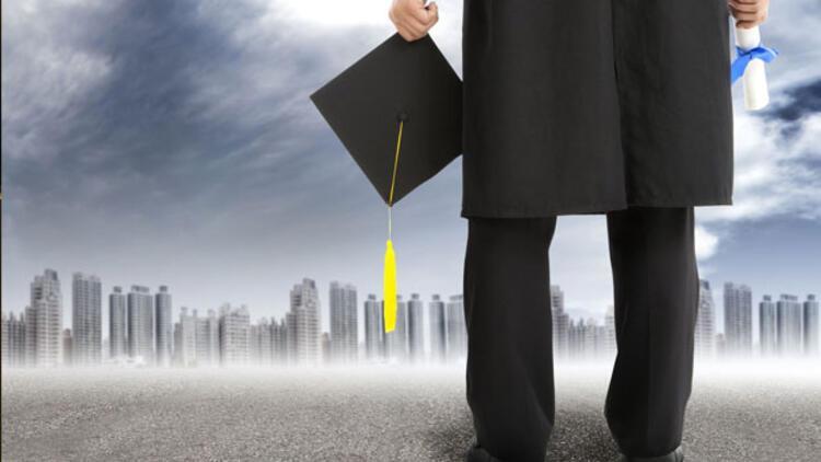 Yurtdışı diplomaları için 'tanıma' dönemi