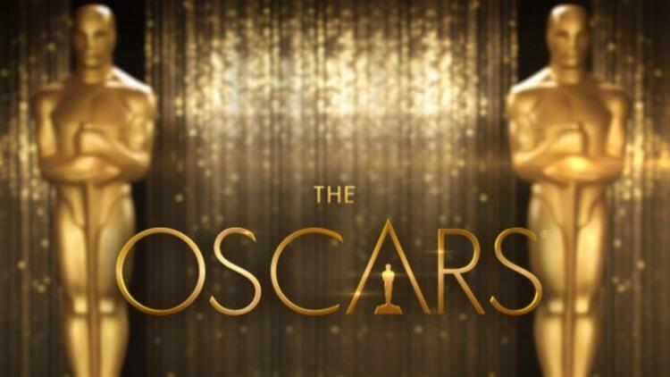 2016'da kimler Oscar aldı? Oscar alan ünlüler kimler?
