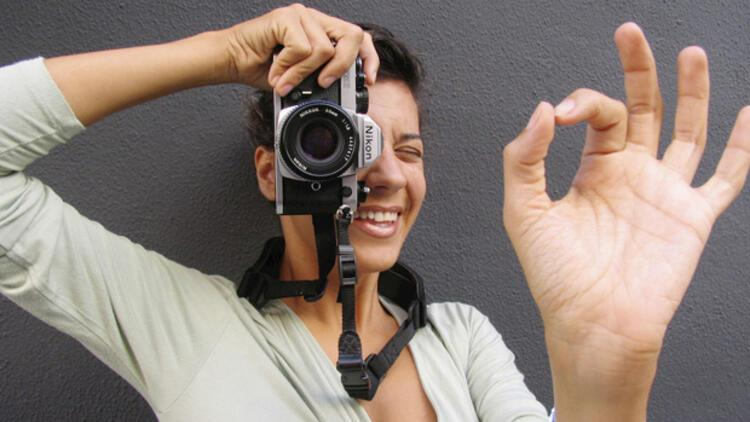 Fotojenik olmanın 10 altın kuralı