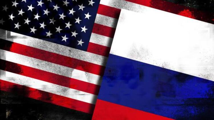ABD Rusya'ya uygulanan yaptırımları uzattı