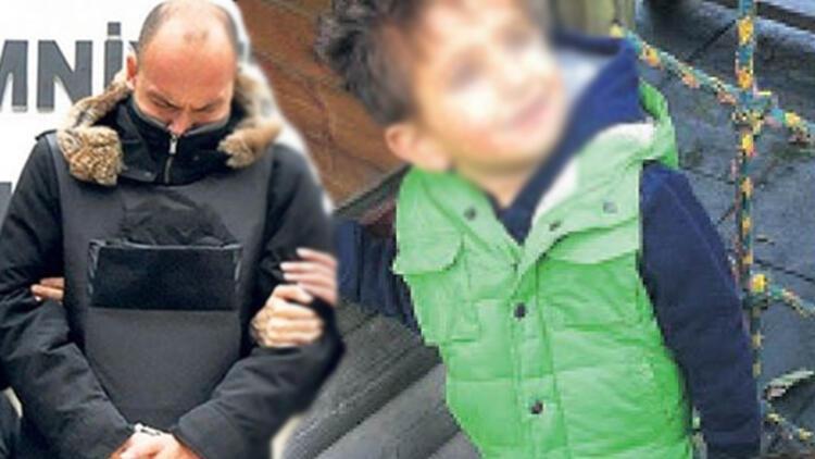 Restoranda asitli saldırıya uğrayan çocuğa ilişkin iddianeme kabul edildi