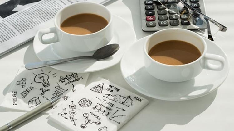 10 ülkeden 10 farklı kahve türü