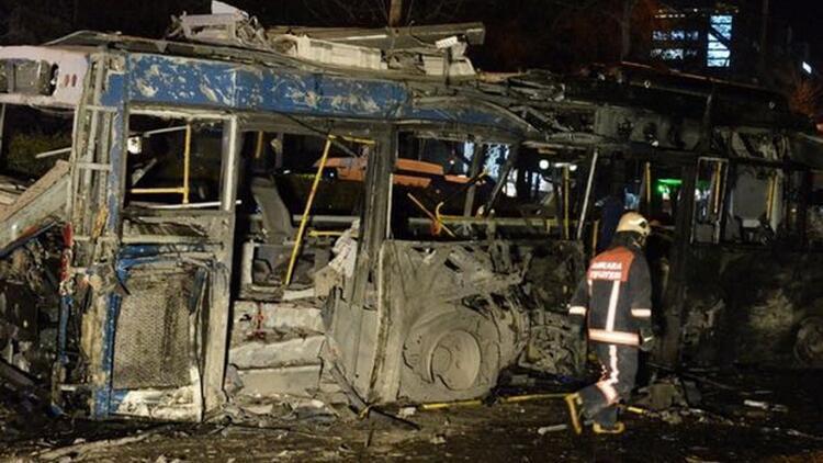 Sağlık Bakanı Müezzinoğlu: Hayatını kaybedenlerin sayısı 37 oldu