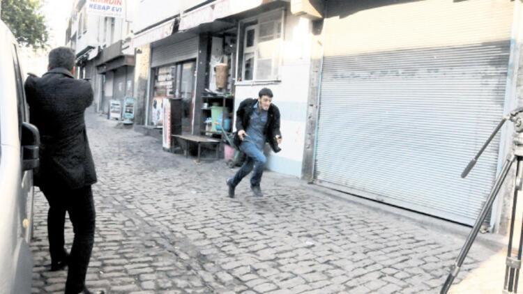 Tahir Elçi'nin yaşamını yitirdiği olayda 2 polisi şehit eden terörist öldürüldü