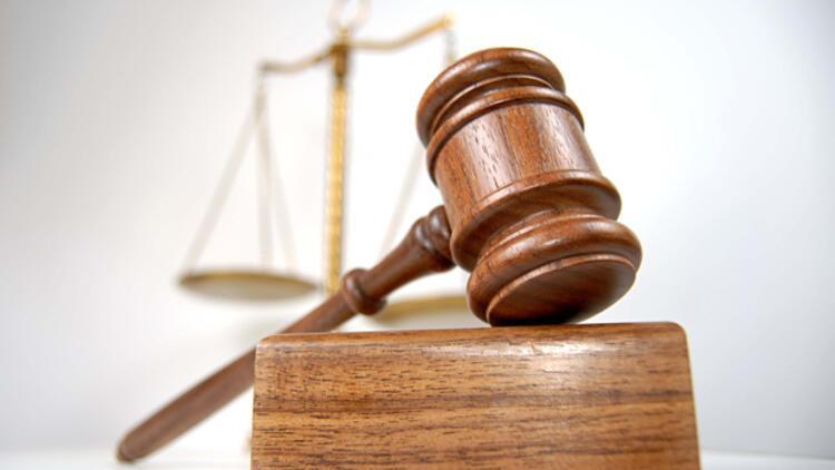 Bursa'da yüzlerce kişiye ev satan Uludağ İnşaat'ın sahiplerine 657 yıl hapis cezası verildi