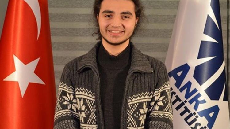 Elvin Buğra Arslan Ankara'da yaşamını yitirdi!