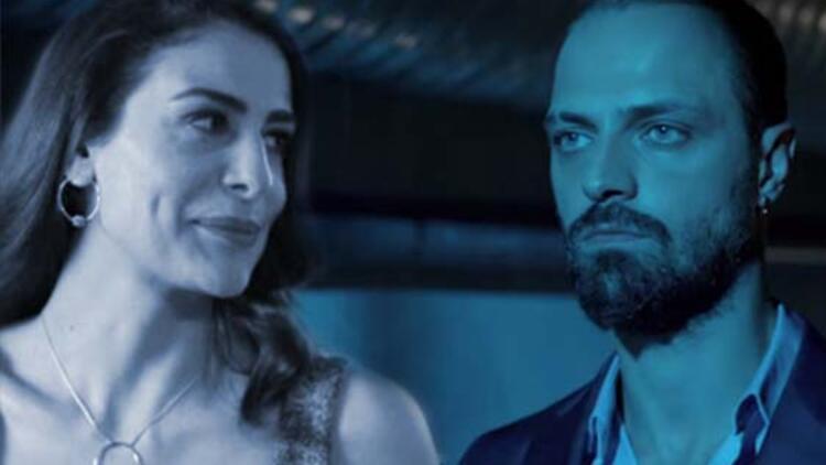 Ertan Saban ve Ebru Özkan çifti evleniyor mu?