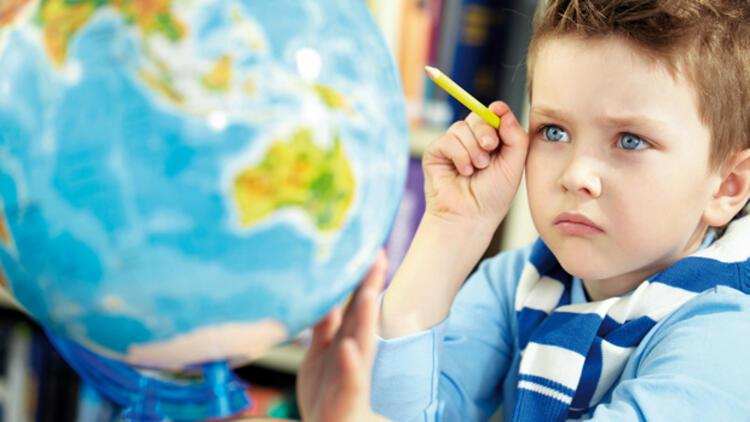 'Öğrencileriniz temel becerileri kazanamıyor'