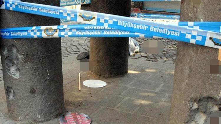 Tahir Elçi cinayetinde 4 ay sonra olay yeri inceleme tamamlanacak