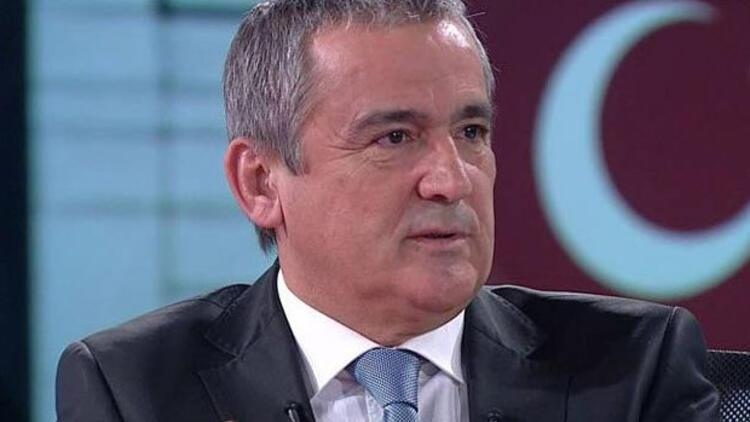 Mustafa Çulcu: 'Bebek Fenerbahçe'yi doğradı'