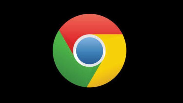 Chromeun tasarımı değişiyor
