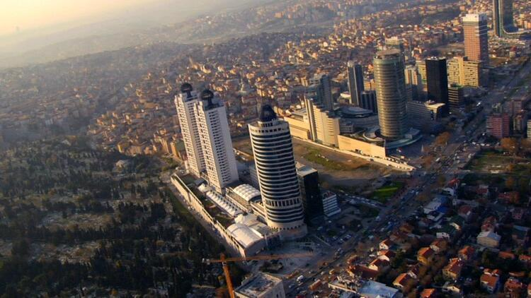 İstanbul'u anlatan en iyi 10 belgesel