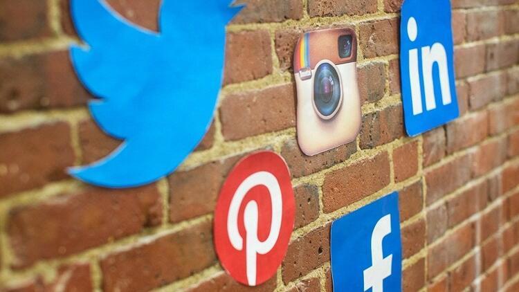 Hangi saatlerde sosyal medya hesaplarından paylaşım yapmalı?