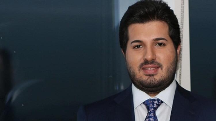 Murat Yetkin: Zarrab yeni İran'a mı, Türkiye'ye mi mesaj?