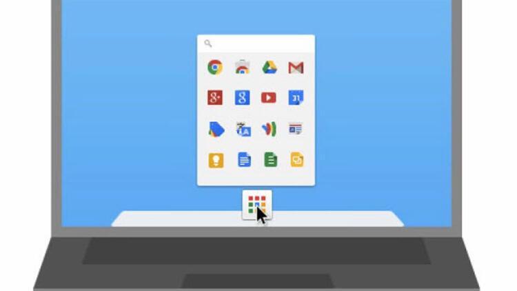 Google Chrome'un o özelliği kaldırılıyor