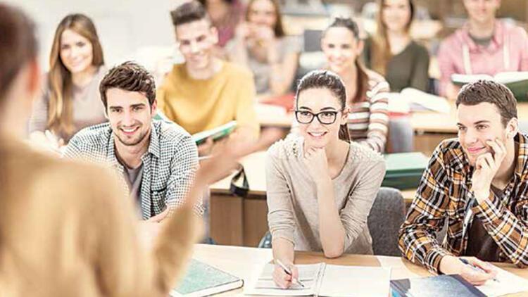 Eğitim fakültelerininen önemli dört sorunu