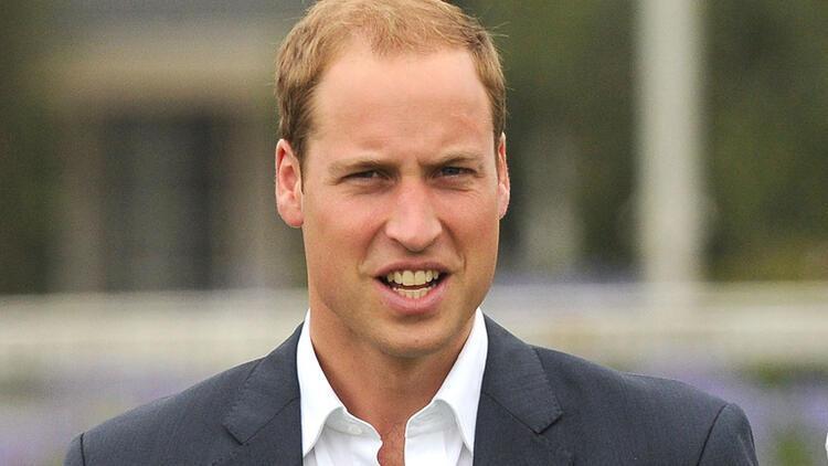 Prens William kimdir
