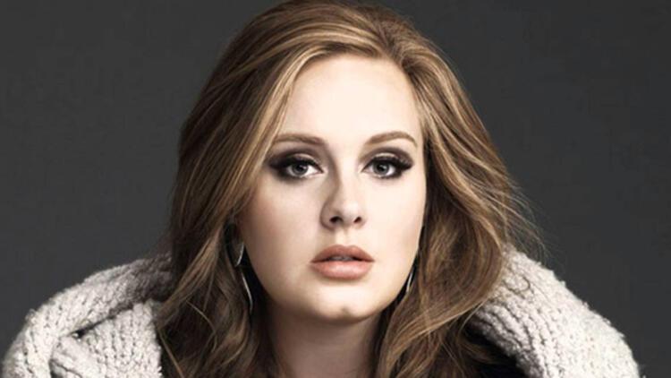 Adele kimdir? Hayatı?