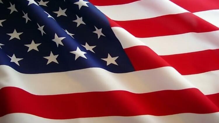 ABD'den personel ailelerine Türkiye'den mecburi tahliye