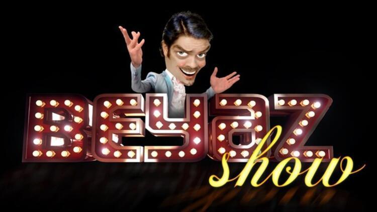 Beyaz Show yeni bölüm konukları kim?