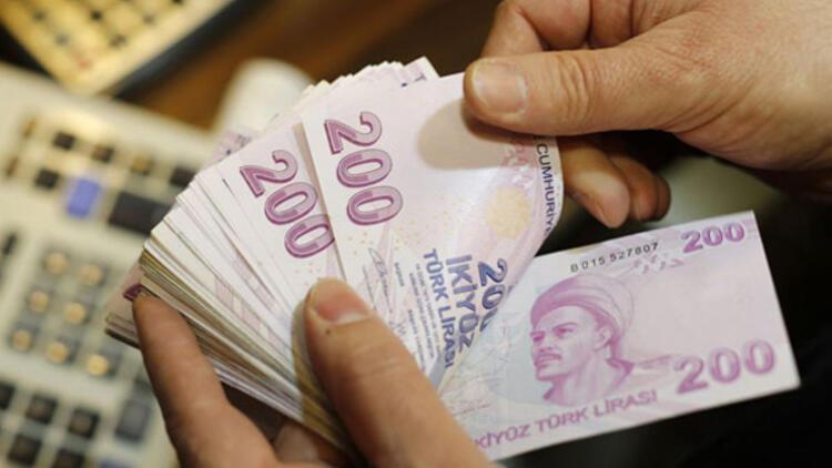 Tarım Kredi Kooperatifi Genel Müdürü'nün maaşı 100 bin TL'den 30 bin TL'ye inecek