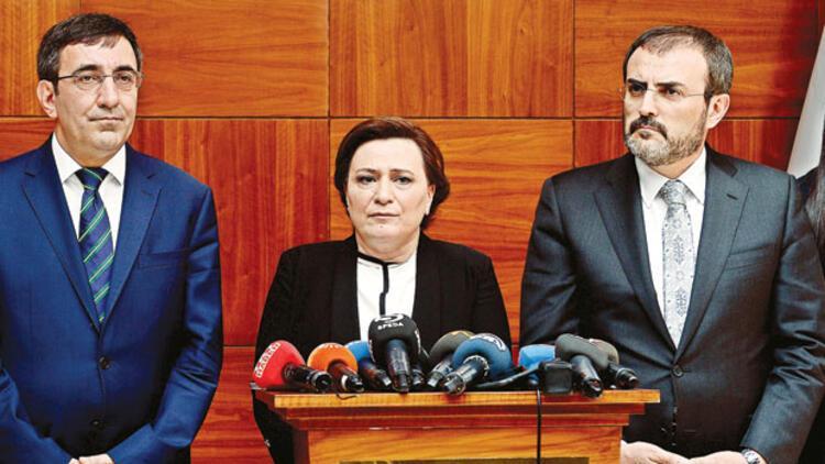 'Diyarbekir'den vazgeçmeyiz'