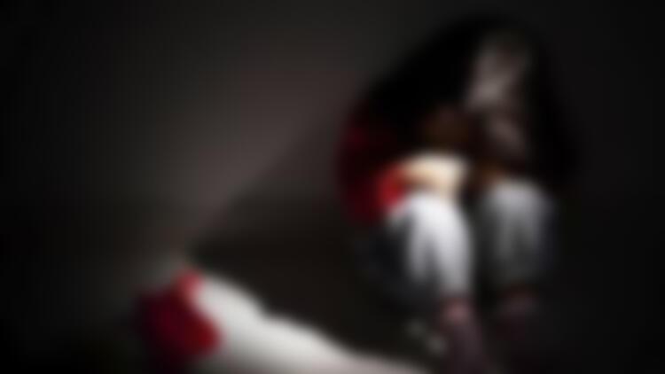 'Merdivenden düştü' denilen 3 yaşındaki çocukta tecavüz izleri