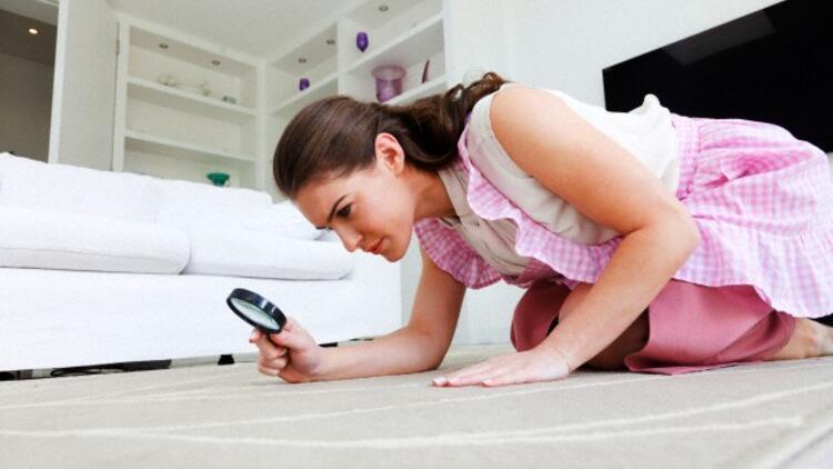 Obsesif kompulsif bozukluk nedir? - Sağlık Haberleri