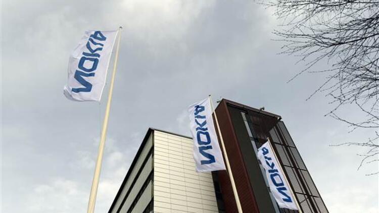 Nokia binlerce kişiyi işten çıkaracak