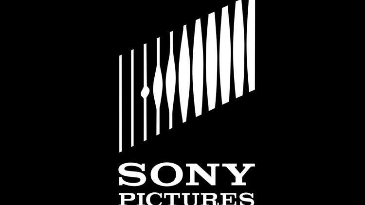 Sony Pictures, Türkiye'de Planet TV'nin 4 kanalını aldı