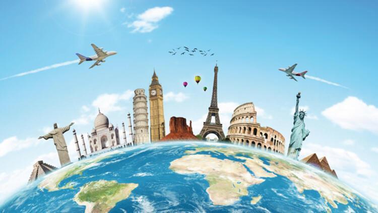 Turizm sektörüne kredi kolaylığı