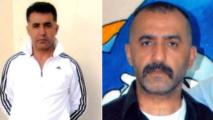 Son dakika haberi: Özgecan Aslan'ın katilini öldüren mahkum ile ilgili yeni haber