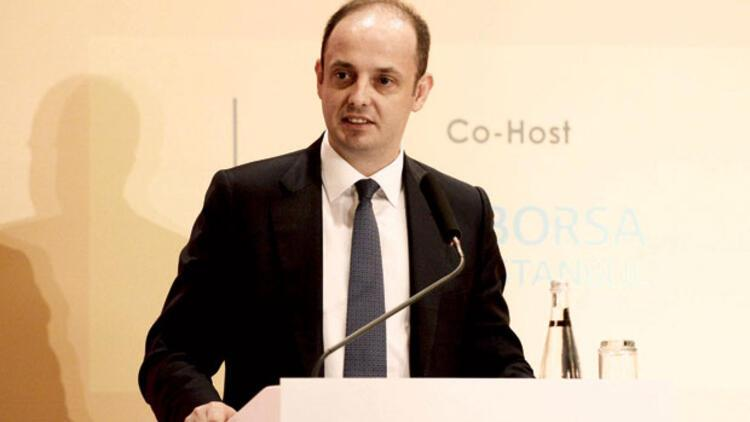 Merkez Bankası başkanlığına atanacak Çetinkaya'nın avantajları ve dezavantajları