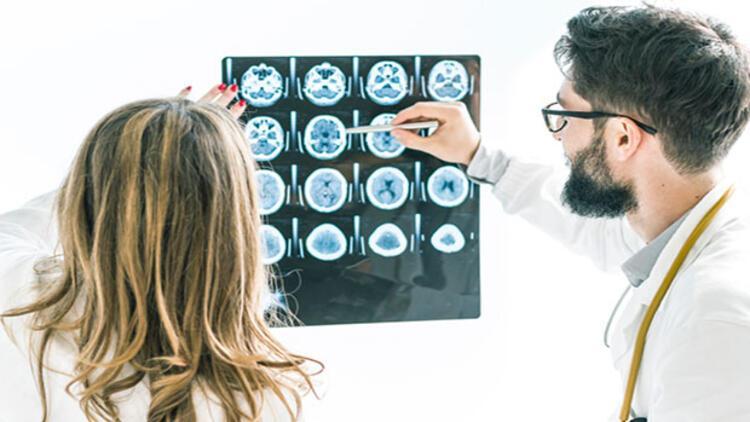 O haplar kanser riskini azaltıyor mu?