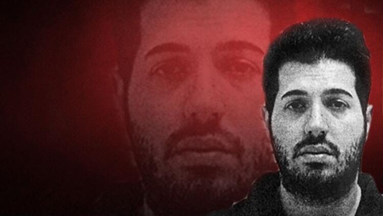 Reza Zarrab'ın otobüsü Miami'den yola çıktı: İlk durakTALLAHASSE