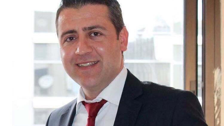 MHP İzmir'de yeni istifalar