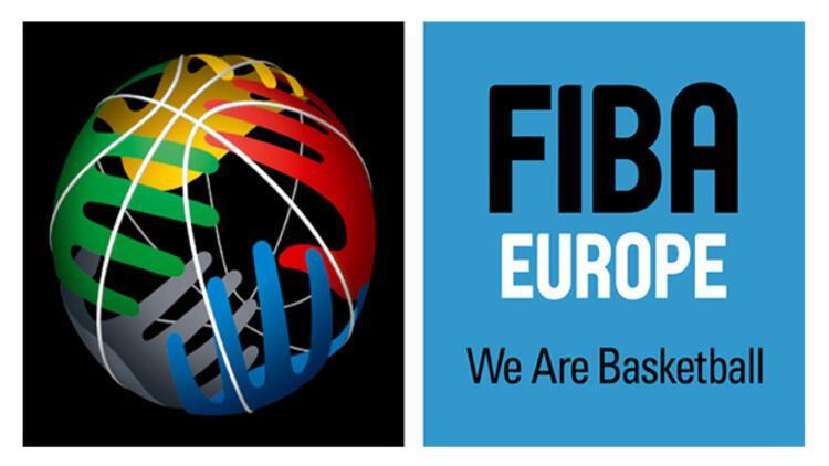 FIBA, 8 ülkeyi ihraç etti!