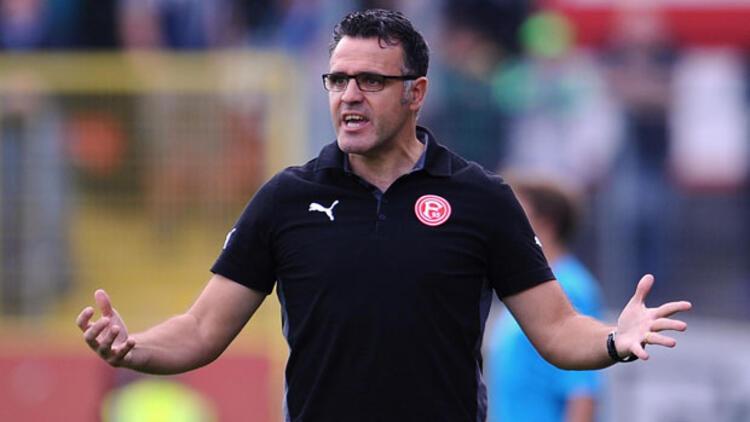 130 yıllık kulübün geleceği Aksoy'a emanet